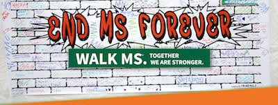 2017 Walk MS Facebook Cover 1