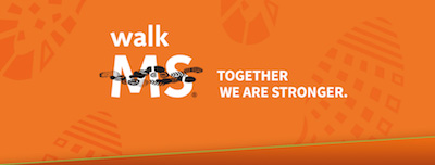 2017 Walk MS Facebook Cover 2