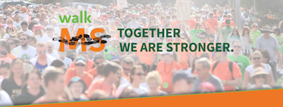 2017 Walk MS Facebook Cover 3