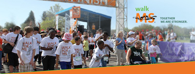 2017 Walk MS Facebook Cover 4