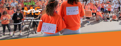2017 Walk MS Facebook Cover 5