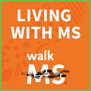 2017 Walk MS Facebook Profile Cover 1