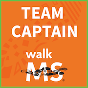 2017 Walk MS Facebook Profile Cover 2