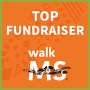 2017 Walk MS Facebook Profile Cover 3
