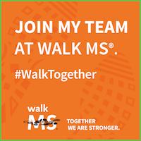 2017 Walk MS Social Acquisition 2