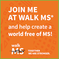 2017 Walk MS Social Acquisition 3