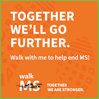 2017 Walk MS Social Acquisition 4