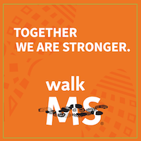 2017 Walk MS Social Awareness 3