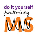 MS Donation