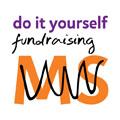 MS Donation