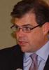 Dr. Timothy Coetzee