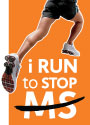 Run to stop MS