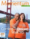 View Momentum Magazine