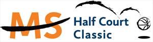 ILD MS Half Court Classic small banner